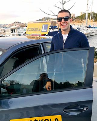 Vozilo: Hyundai i20
